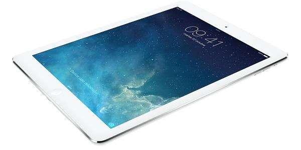 Apple iPad AIR 3 10,5 256gb 0