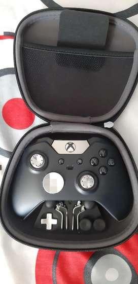 Oferta Control de Xbox One Élite