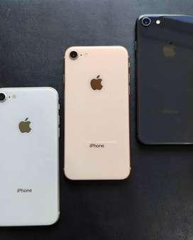 Iphone 8 64 Gb ReEstreno