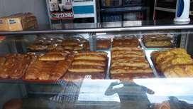 Se ofrese panadero colonbiano en cucuta