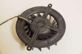 Ventilador Fan Cooler para PlayStation 3, tipo Slim modelo CECH-2011B