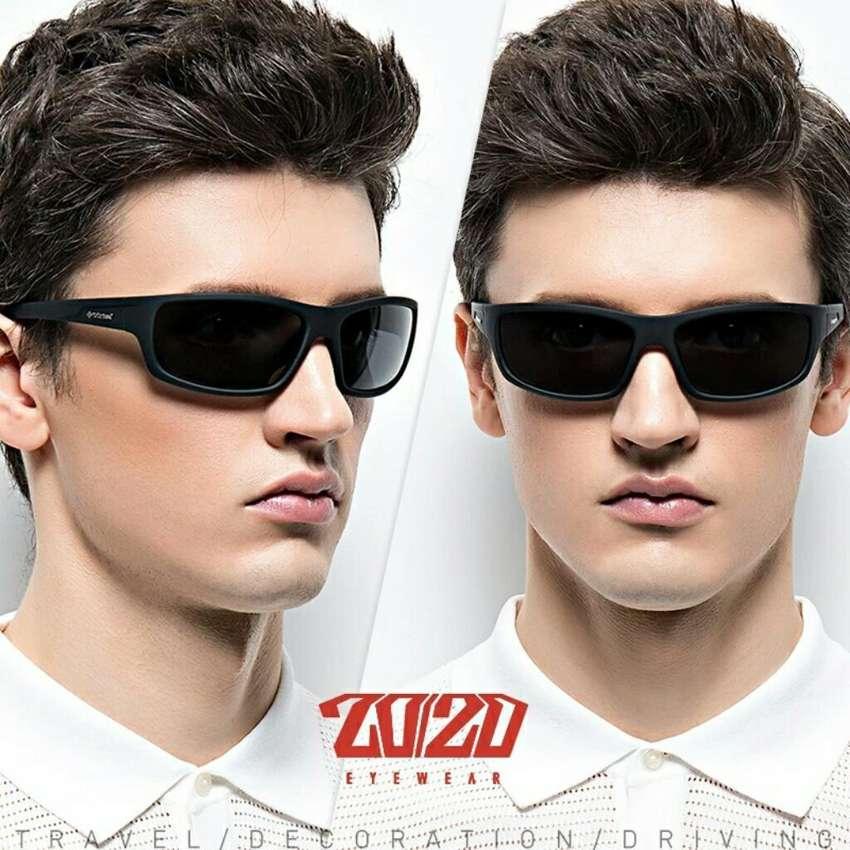 Gafas de Sol Polarizadas 0