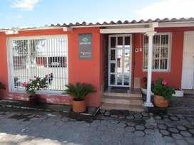 Casa de venta Para Negocio, Av. Maldonado. Sur de Quito