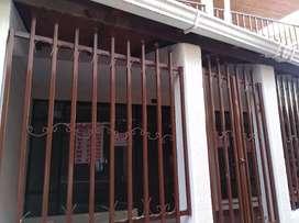 Hermosa casa en la ciudad de piedecuesta Santander-barrio la castallana