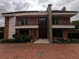 Casa en Venta en Yerbabuena MLS 20-284 FR