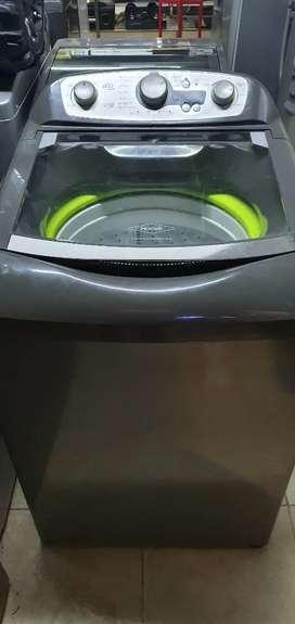 Vebdo lavadora haceb de 29 libras