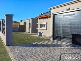 Liquido plan de vivienda CONOC (oportunidad)