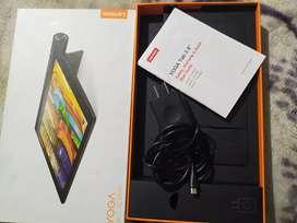 "Tablet Lenovo Yoga 3 de 8"""