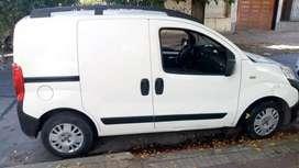 Fiat Qubo dynamique