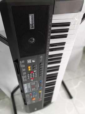 Organeta digital MQ861Usb