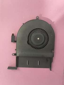 Ventilador Macbook Pro A1502