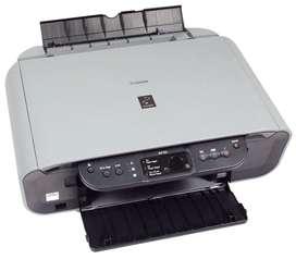 Impresora Multifuncional Canon Prima