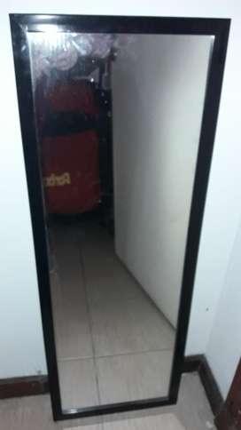 Espejo Dormitorio O Livings