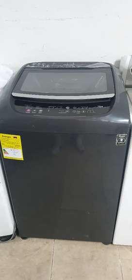 Vendo lavadora whirpool de 35 libras