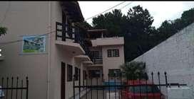 departamentos para alquilar en Canasvieiras Florianopolis