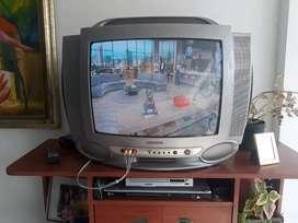 Televisor Samsung 22''