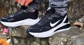 Zapatos estilos de gran variedad