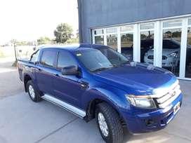 Ford ranger XLS 4x2 3.2