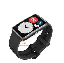 Reloj Inteligente Huawei Fit