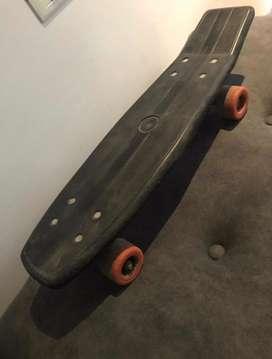 Skate Board Usado