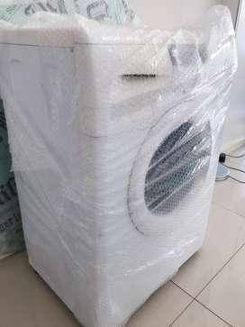 Lavarropas Drean 1 año de uso