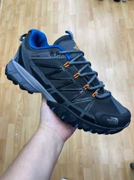 Tenis zapatillas MERRELL importados para hombre