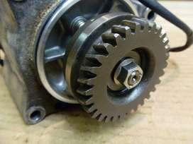Alternador, Suzuki GSX, GSX750-600, BANDIT, Katana GSX750 F-R,1989-96