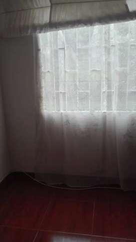 Vendo o arriendo apartamento en el portal de la 181