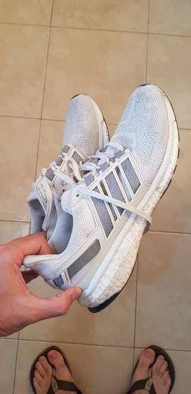 Zapatillas Adidas Ultraboost Talle 47