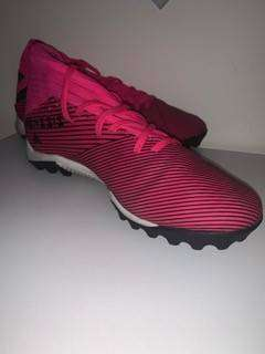 Guayos Nemeziz Adidas