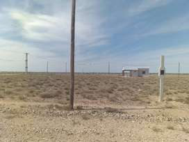 Vendo terreno 10x30 CENTENARIO-NQN ZONA AUTODROMO/ ESCRITURA EN MANO