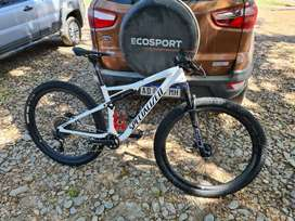 SPECIALIZED EPIC PRO 2019. IMPECABLE