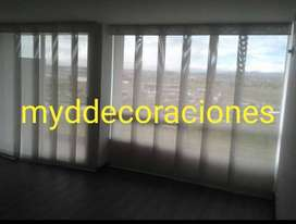 MYD DECORACIONES