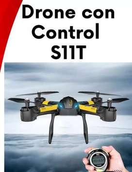 Venta de Drone muy bueno 20 metros de alto 100 metros de alcanse muy economicos