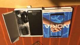 Vendo Nokia 3.1