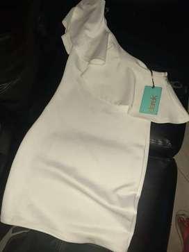 Vestidos para Mujer de marca Derek originales.