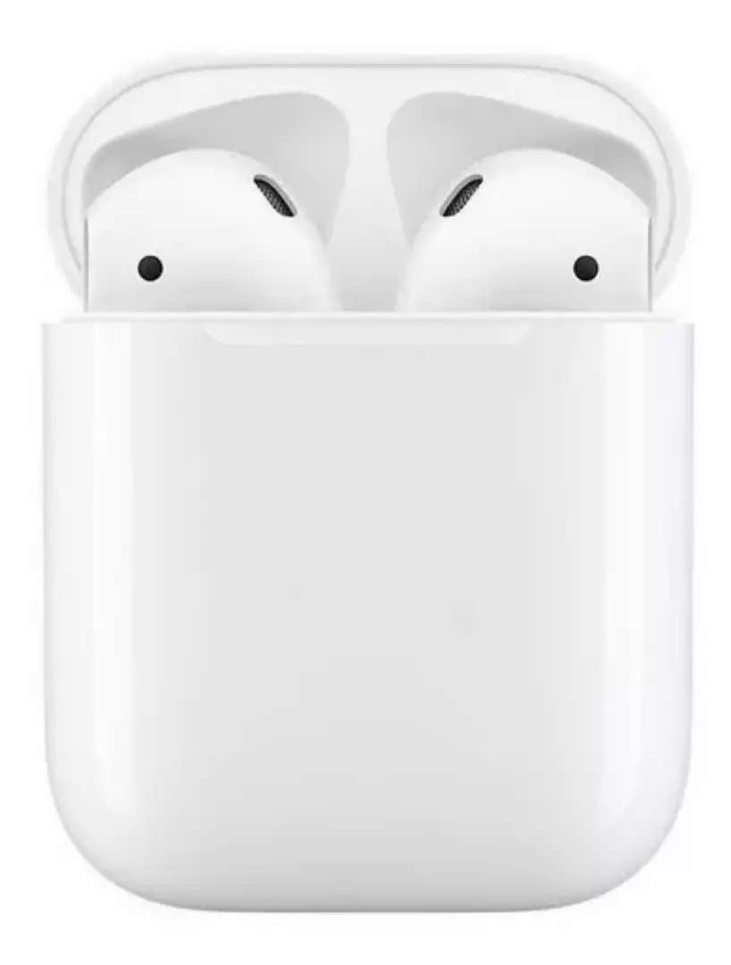 Airpods apple 0