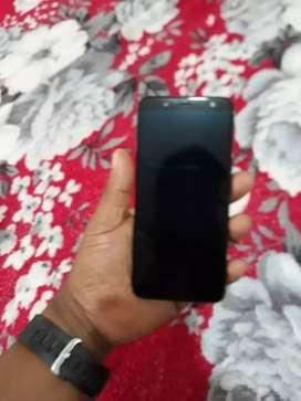 Vendo o cambio Samsung j6 por xbox 360