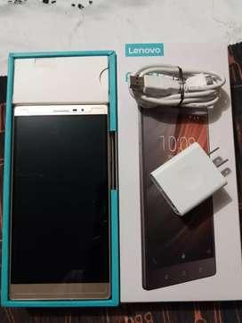 Lenovo phab 2 32gb