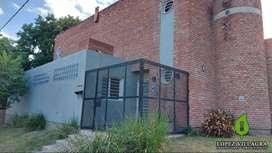 Casa en Venta mejor zona de B° Urca – 4 Dor. Pileta.  -Zona norte Córdoba –