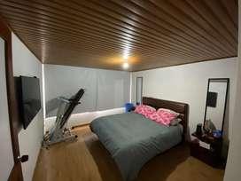 Base cama Queen + Cabecero