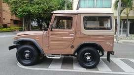 Daihatsu 1981 hermoso