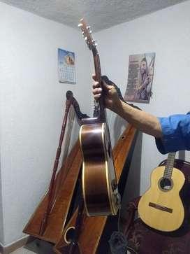 Venta Guitarra Requitos Marcantes Cuatro