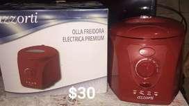 Ventas de electrodomésticos