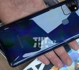Samsung galaxi a21s