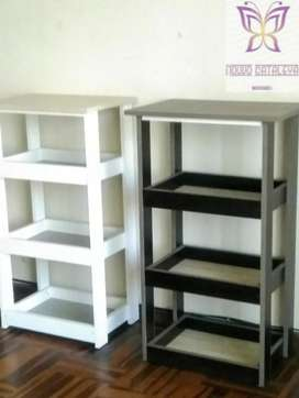 Mueble Multiusos Repostero Verduleros
