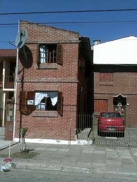 Dueño vende confortable duplex URGENTE