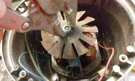 Se arregla todo tipo de electrodomestico trabajos garantizadosd