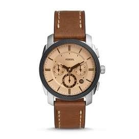 Reloj Fossil comprado en USA