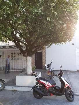 Habitaciones con baño privado(SE ARRIENDA O VENDE)